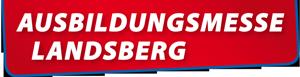 Ausbildungsmesse Landsberg Logo